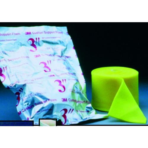 3M Vetcast Plus Casting Tape 5cm x 3.6m *1