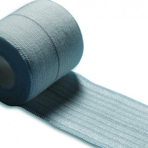 SteroPlast EAB Premium 10cm x 4.5M Bandage*1