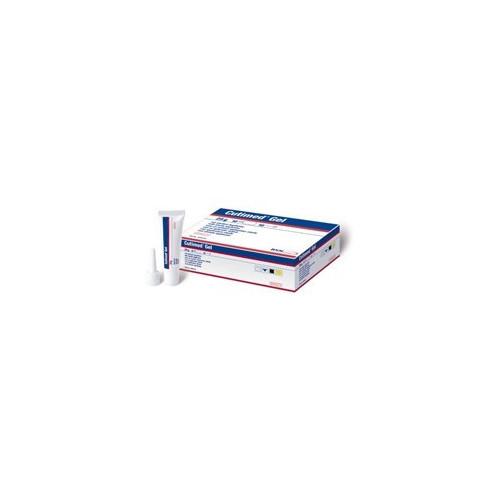Cutimed Gel Hydrogel (Replaces Aquaform) 25g with applicator *1