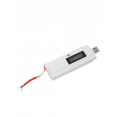 Micro-ID Mini Scanner for RFID Microchips*1