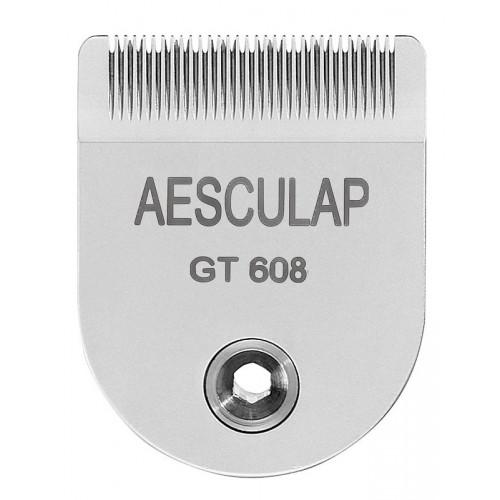 Aesculap Exacta/Isis Clipper Blades*1