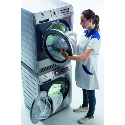 Electrolux WRAS Approved Tumble Dryer*1