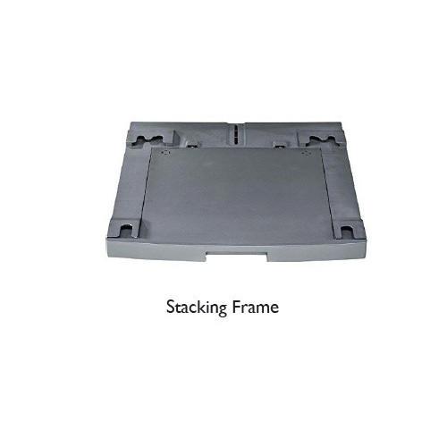 Electrolux Stacking Frame*1