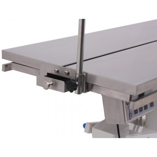 V-Top Paedestal Operating Table*1