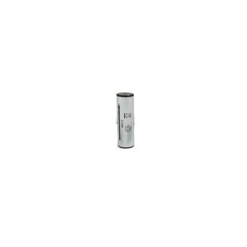 Opticlar lithium ion rechargeable BATTERY only *1