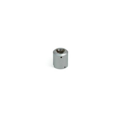 Opticlar Adaptor - Heine handles to Opticlar/Welch Allyn instrument heads*1