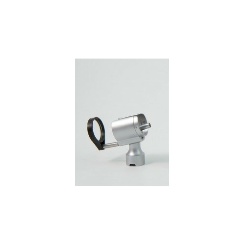Opticlar Otoscope Head (Only) LED for screw handle fitting (Keeler)*1