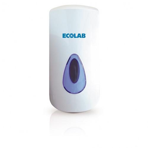 Ecolab (Brightwell) Dispenser*1