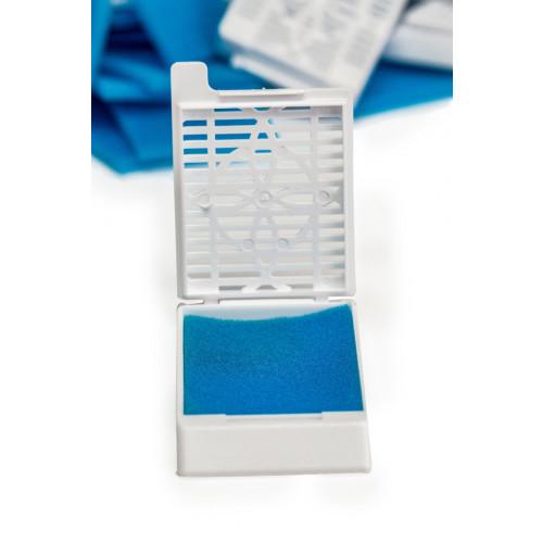 Biopsy Transfer Cassette pack of 25