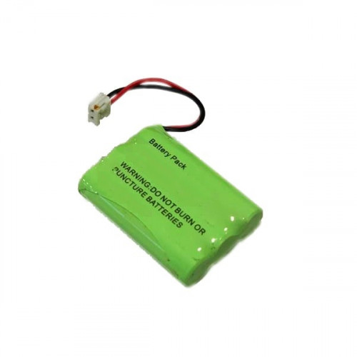 EDAN Rechargeable Battery for VEP002 Battery Charger  ( fits VEP001 & VEP005)*1