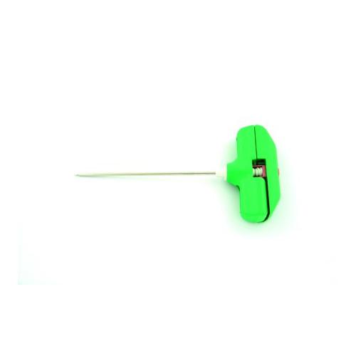 Bone Marrow Biopsy Needle Disposable 8 Gauge X 100mm