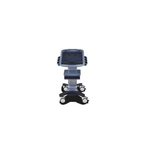 Edan Acclarix AX3 Luxury Mobile Trolley MT808*1