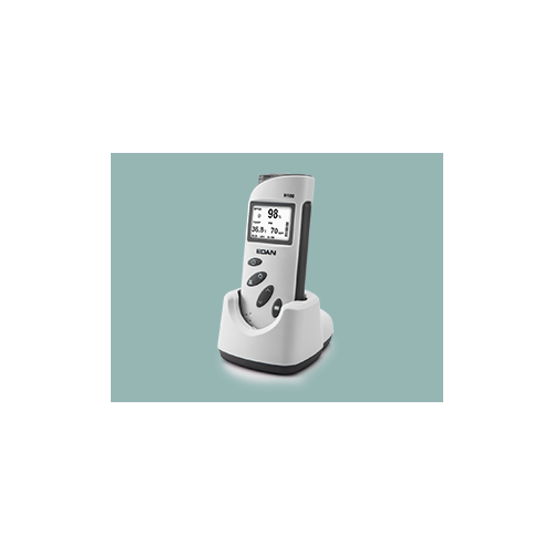 EDAN  Pulse Oximeter Battery Charger Unit