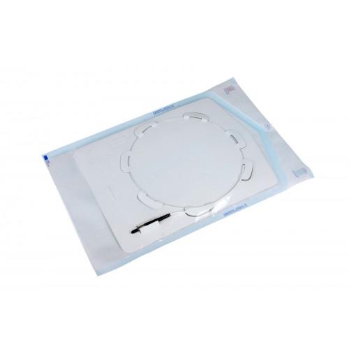 Laser Fibres - GA-600-1 Velas laser products