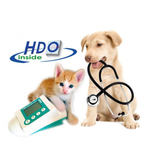 HDO MDPRO Cat & Dog Blood Pressure Monitor