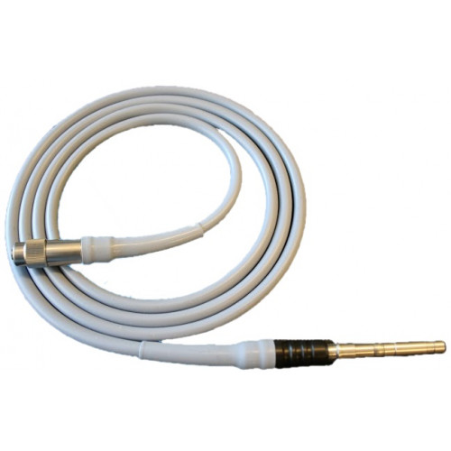 Light guide cable 2.5 metre