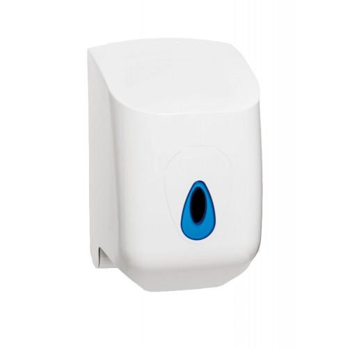 Modular Large Centrefeed Dispenser*1