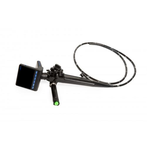 MVE-9215 Ambulatory Video Endoscope