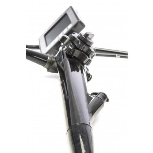 VET-6010HD Small Animal Versatile Video Endoscope