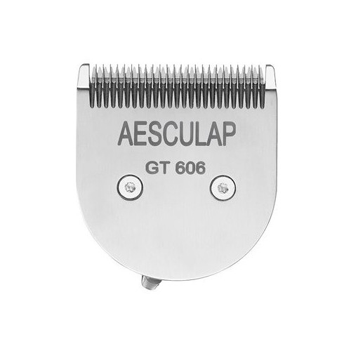 AES004