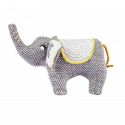 Resploot Toy Elephant*1