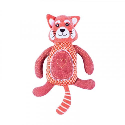 Resploot Toy Red Panda*1