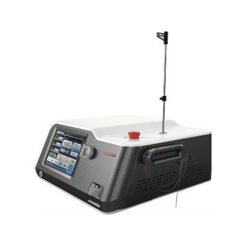 VELAS Surgical Diode Laser System